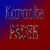 Pause (Karaoke) Songs