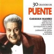 30 Grandes De Tito Puente Songs