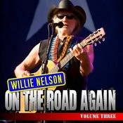 On The Road Again Vol 3 Songs