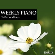 Vol.84 Loneliness Songs