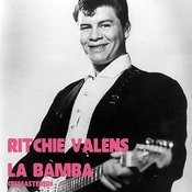 La Bamba (Remastered) Songs