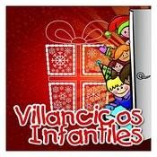 Villancicos Infantiles Songs