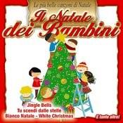IL Natale Dei Bambini Songs