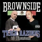 Trese Razones/13 Reasons Songs