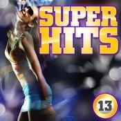 Super Hits Vol. 13 Songs