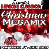The Christmas Song (Originally Performed By Nat King Cole) [Karaoke Version] Song
