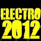 Electrodo (Original Mix) Song