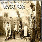 Back In The Day Lovers Rock Songs