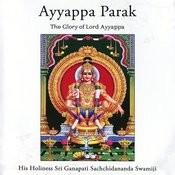 Ayyappa Parak Songs