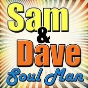 Soul Man Songs