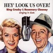 Hey! Look Us Over Songs