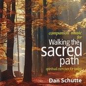 Walking The Sacred Path Songs