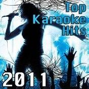 Top Karaoke Hits Of 2011 Songs