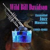 Essential Jazz Masters (1943-1946) Songs