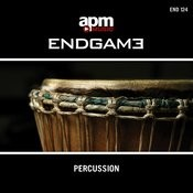 Percussion Songs