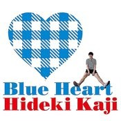 Blue Heart Songs