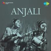 Anjali Song