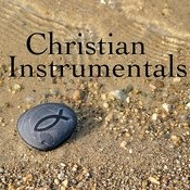 Christian Instrumentals: Make Me An Instrument Of Your Peace Songs