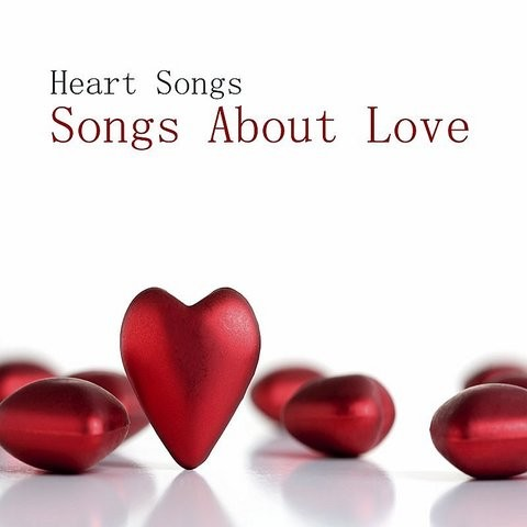 a song about love