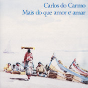 Mais Do Que Amor É Amar Songs