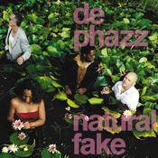 Natural Fake Songs