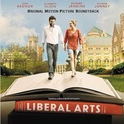 Liberal Arts (Original Motion Picture Soundtrack) Songs