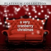 A Very Cranberry Christmas Songs