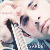 Imagens Songs