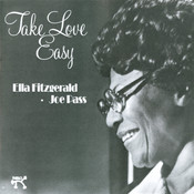 Take Love Easy Songs