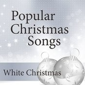 Popular Instrumental Christmas Songs: White Christmas Songs