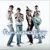 Kung Fu Songs