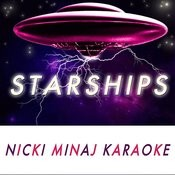 Va Va Voom (Originally Performed By Nicki Minaj) [Karaoke Version] Song