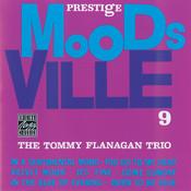 Tommy Flanagan Trio Songs