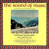 The Sound Of Music: The Lonely Goatherd MP3 Song Download