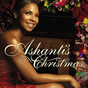 Ashanti's Christmas Songs