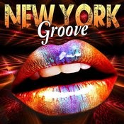 New York Groove Song