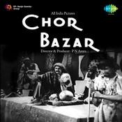 Chor Bazar Songs