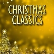 Christmas Classics Songs