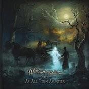 As All Torn Asunder Songs