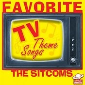 Favorite Tv Theme Songs: The Sitcoms Songs