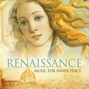 Renaissance - Music For Inner Peace Songs