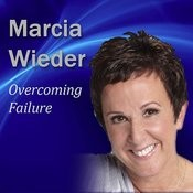 Overcoming Failure: Never Let Fear Stop You Again Song
