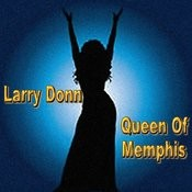 Larry Donn Songs