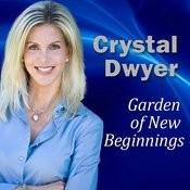 Garden Of New Beginnings Songs