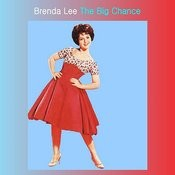 The Big Chance Songs