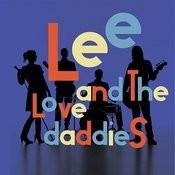 Lee & The Lovedaddies Songs