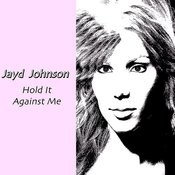 Hold It Against Me Songs