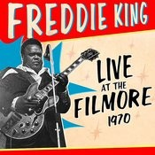 Live At The Filmore, 1970 Songs