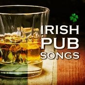 Irish Pub Songs Songs