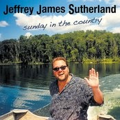 Sunday In The Country Songs